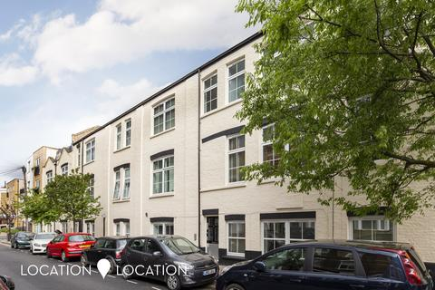 1 bedroom flat for sale - Beatty Road, N16