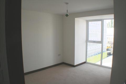 1 bedroom apartment to rent - Cromwell Road, Cambridge, CB1