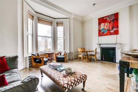 1 bedroom flat to rent - Ladbroke Grove, London