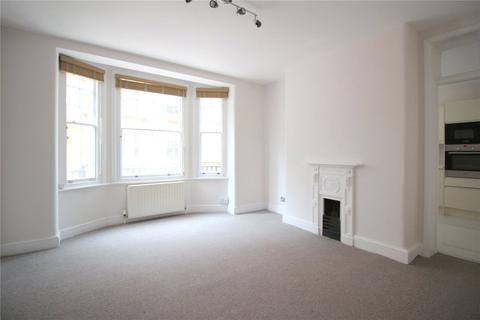 1 bedroom flat - Marlborough, Walton Street, Chelsea