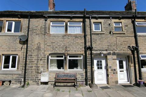 2 bedroom terraced house for sale - Swift Fold, Holmfirth