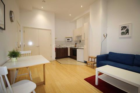 1 bedroom apartment to rent - Joiner Street, Manchester
