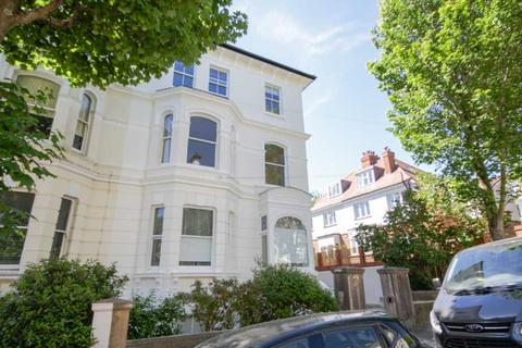 2 bedroom flat for sale - Alfred Road, Brighton