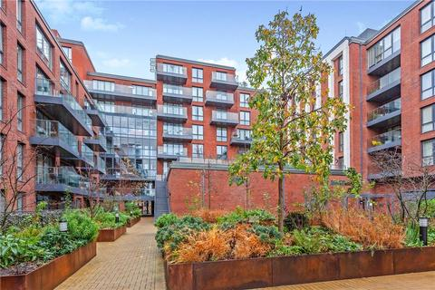 2 bedroom apartment for sale - Gaumont Place, London, SW2