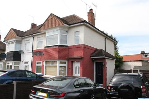 2 bedroom maisonette to rent - enfield, EN3 7HJ