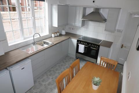8 bedroom house to rent - Cambrian View Whipcord Lane, Chester, CH1