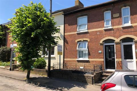 3 bedroom semi-detached house for sale - Cromer Street, Tonbridge, Kent