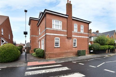 2 bedroom apartment - The Limes, Bridge Road, Hunton Bridge, Kings Langley, WD4
