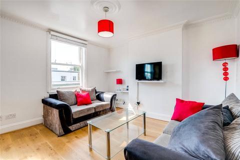 2 bedroom flat to rent - Longridge Road, Earls Court, London