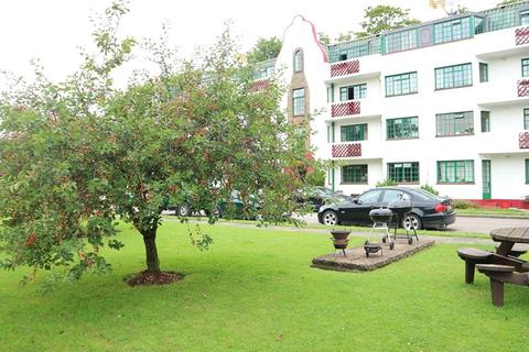 4 bedroom apartment to rent - Ealing Village, London, Greater London, W5