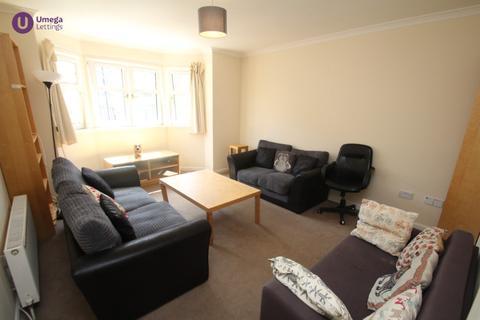 3 bedroom flat to rent - Duff Street, Dalry, Edinburgh, EH11