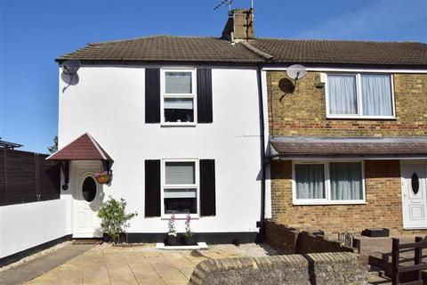 4 bedroom semi-detached house for sale - Borstal Street, Rochester, Kent