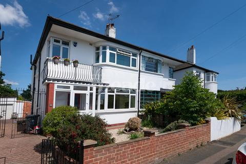 3 bedroom semi-detached house for sale - Church Avenue, Highams Park, E4