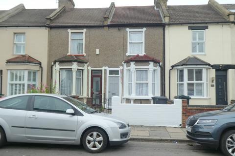 2 bedroom terraced house to rent - St Vincents Road, Dartford, Kent, DA1