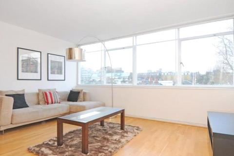 2 bedroom flat to rent - Corringham, 13-16 Craven Hill Gardens, London, W2