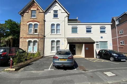 1 bedroom flat for sale - Bradburne Road, Bournemouth, Dorset, BH2