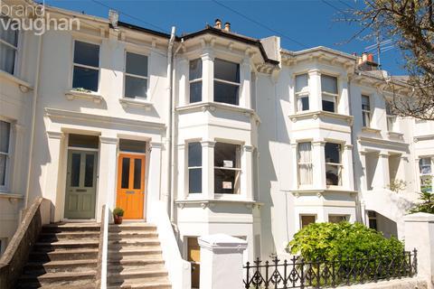 4 bedroom maisonette for sale - Havelock Road, Brighton, East Sussex, BN1