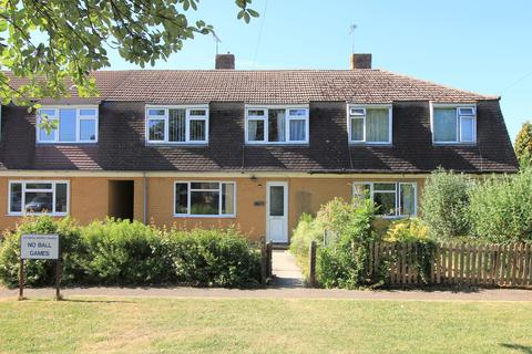 3 bedroom property to rent - Cedar Road, Mickleton