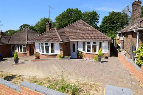 4 bedroom detached bungalow for sale - Selhurst Road, Brighton, East Sussex