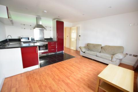 1 bedroom flat to rent - Western Road, , Denton, BN3 1AE