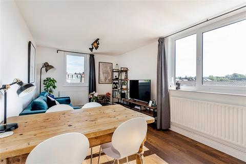 1 bedroom flat for sale - Hanson Close, London, SW12