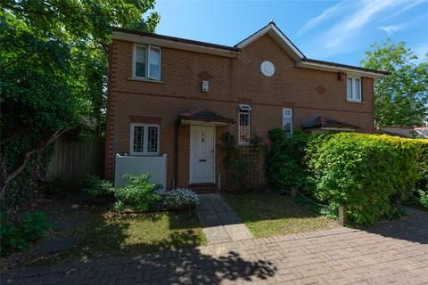 2 bedroom house to rent - Woodlawn Close, Putney, London, SW15