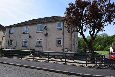 2 bedroom flat to rent - 21 Riverside Crescent, Catrine KA5 6SJ
