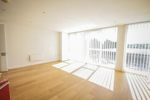 2 bedroom flat for sale - Airpoint, Skypark Road, Bristol, BS3 3NL