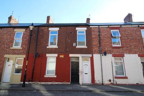 2 bedroom flat for sale - Russell Street, Jarrow, Tyne and Wear, NE32 3AW