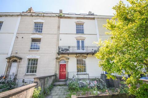2 bedroom maisonette for sale - Coronation Road, Southville, Bristol, BS3 1RF