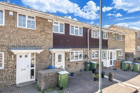 3 bedroom terraced house for sale - Myrtle Close Erith DA8
