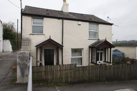 1 bedroom character property to rent - Strasburg Cottage, Kings Street, Gunnislake PL18