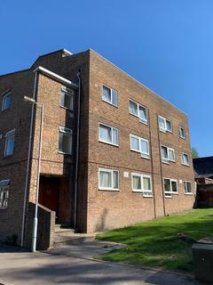 1 bedroom flat to rent - Windsor Street, Luton, Bedfordshire, LU1