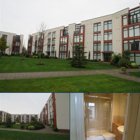 2 bedroom apartment for sale - Acorn House, 208 Altrincham Road, Sharston, Manchester M22