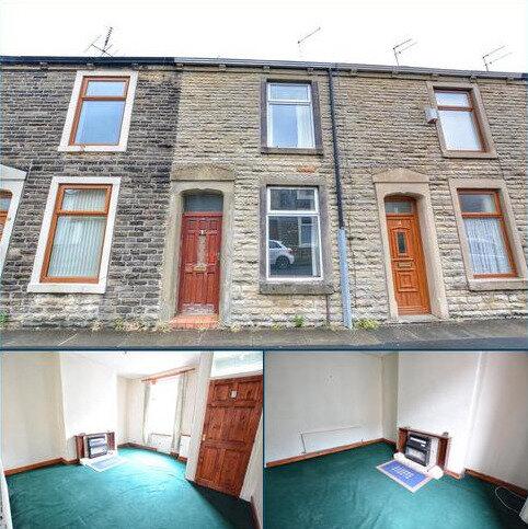 2 bedroom terraced house for sale - Commercial Street, Rishton, BB1