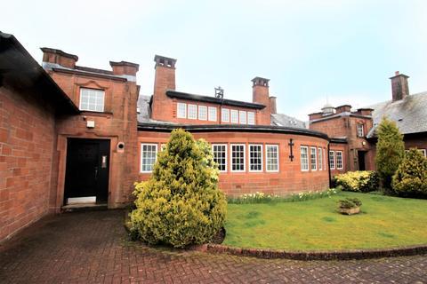 2 bedroom flat to rent - The Old School Flats , Bridge of Weir, Renfrewshire, PA11 3BN