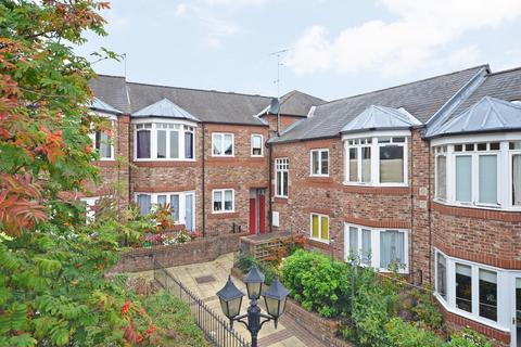 1 bedroom apartment for sale - Buckingham Street, Bishophill, York