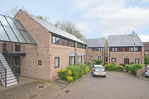 2 bedroom apartment for sale - Church Mews, Acomb, York
