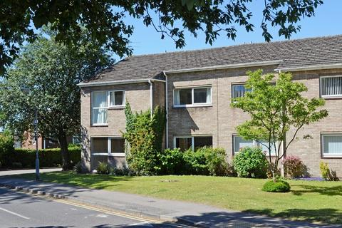 2 bedroom apartment for sale - West Bank, Holgate, York
