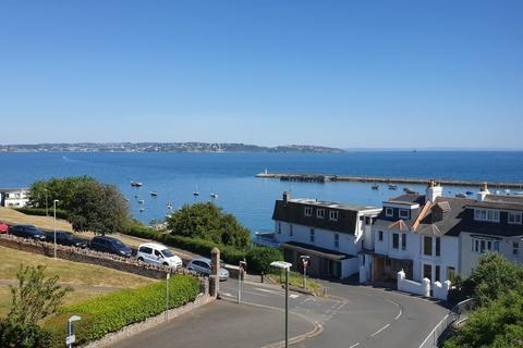 3 bedroom terraced house to rent - Habour View, Brixham