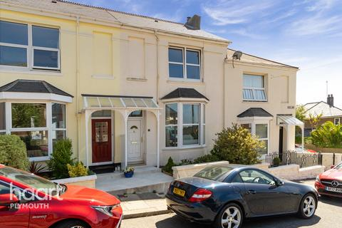 3 bedroom terraced house for sale - Revel Road, Plymouth