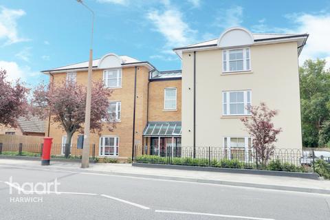 2 bedroom flat for sale - Main Road, Harwich