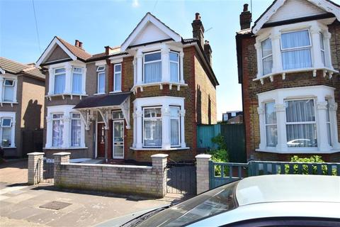3 bedroom semi-detached house for sale - Mitcham Road, Ilford, Essex