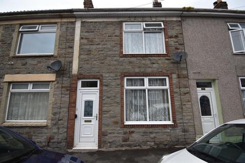 3 bedroom terraced house for sale - Primrose Lane, Kingswood, Bristol, BS15 1HW