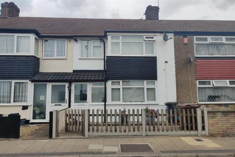3 bedroom terraced house for sale - New Road, Dagenham, Essex