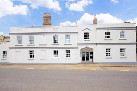 2 bedroom apartment for sale - High Street, Silsoe, Bedfordshire, MK45