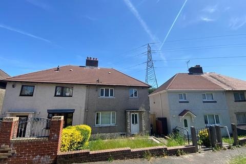 3 bedroom semi-detached house for sale - Olive Branch Crescent, Neath, Neath Port Talbot. SA11 2UF