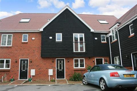 4 bedroom mews for sale - Pegwell Road, Ramsgate, Kent