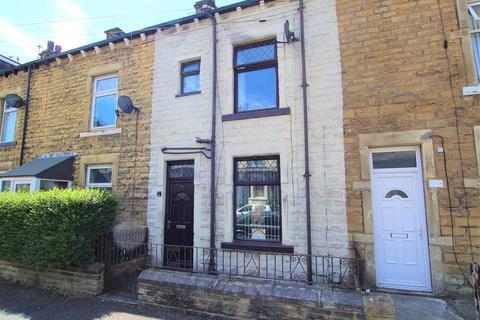 3 bedroom terraced house for sale - Northampton Street, Bradford, BD3 0HS