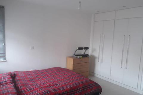 1 bedroom apartment to rent - MANOR MILLS, INGRAM STREET. LEEDS WEST YORKSHIRE. LS11 9BN
